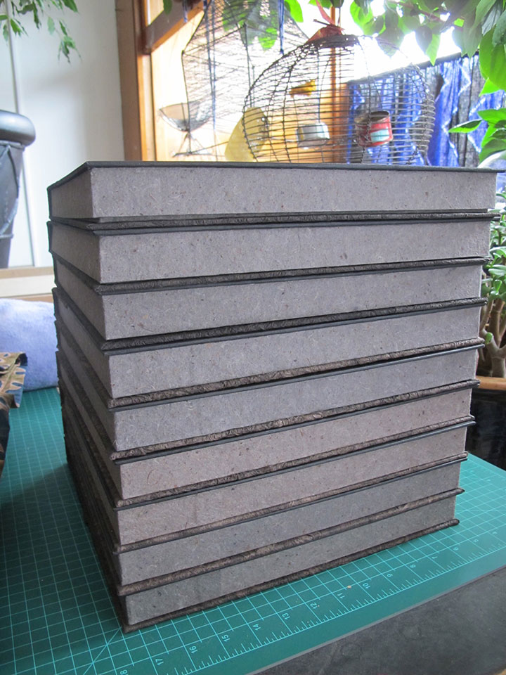 partial-finished-edition-of-50-books.jpg