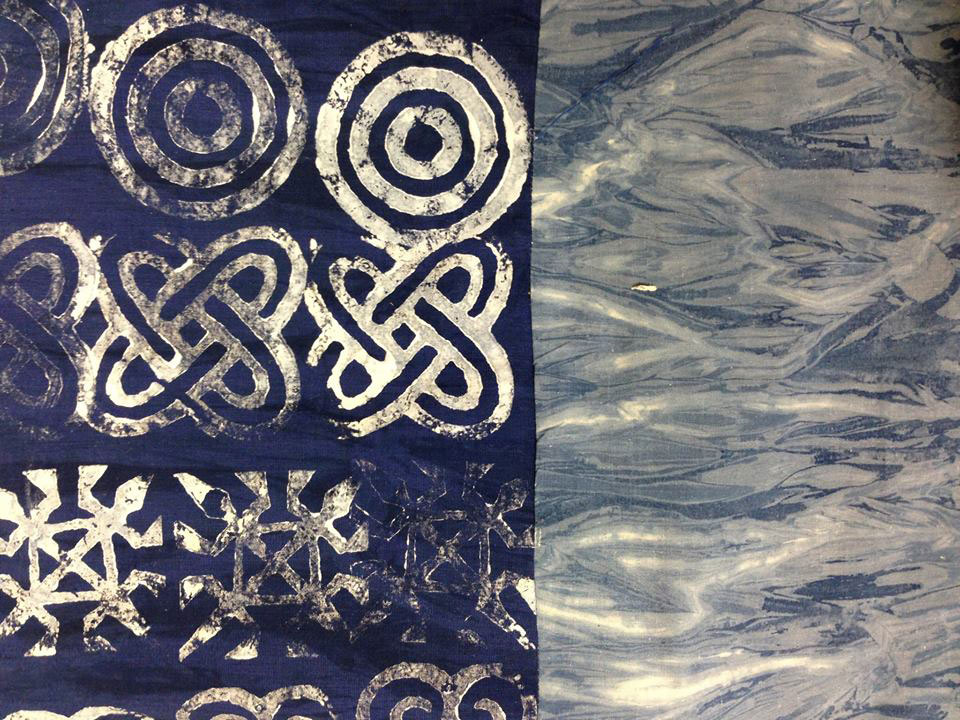 banner-detail-student-adinkra-african-batik.jpg