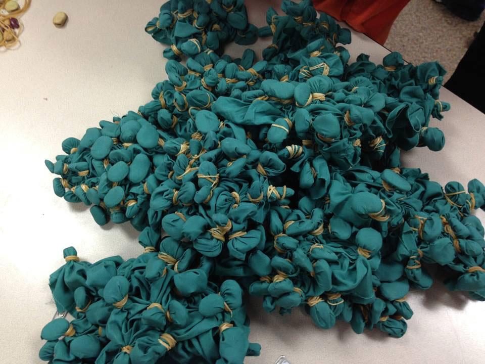 knots-for-dye-bath.jpg