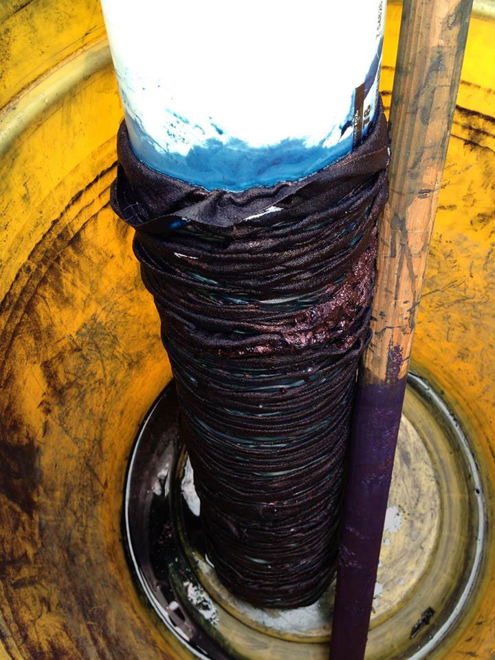 fabric-strips-after-indigo-dye.jpg