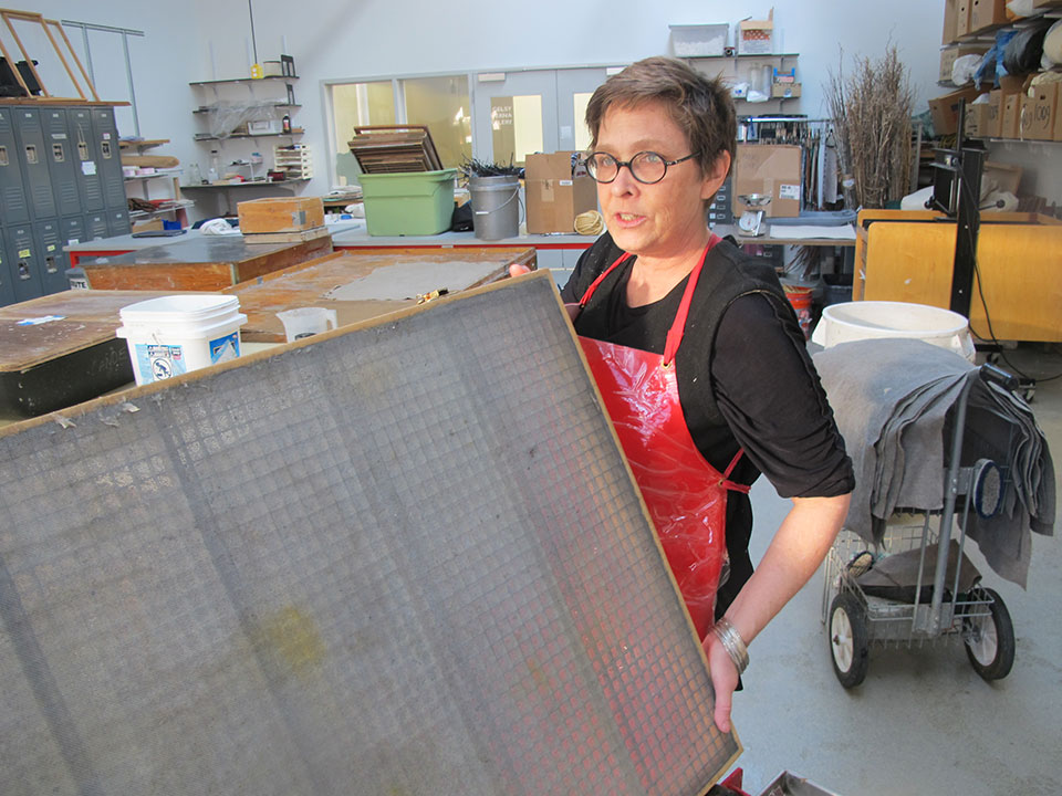 18-mary-hark-teaching-papermaking-uw-madison.jpg