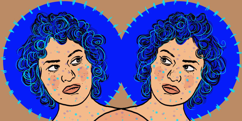 """Alia Shawkat Is Feeling Herself - The """"Duck Butter"""" and """"Search Party"""" star discusses why her on-screen personas put their own pleasure first."""