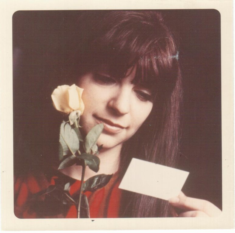 One-Album Wonder Margo Guryan Didn't Fade Away. She Escaped. - She was a rising pop star in the 1960s. Today the 80-year-old looks back on a music industry she never wanted to join. And an anti-Bush anthem everyone ignored.