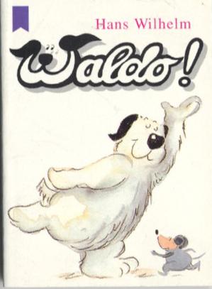 waldooo.jpg