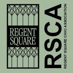 Regent Square Civic Association