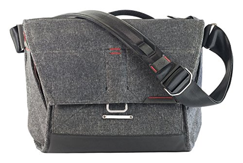 Peak Design Everyday Messenger Bag 13