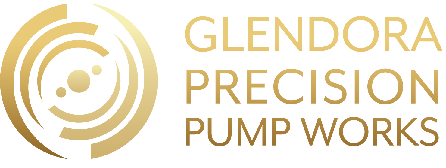 Glendora Precision Pump Works