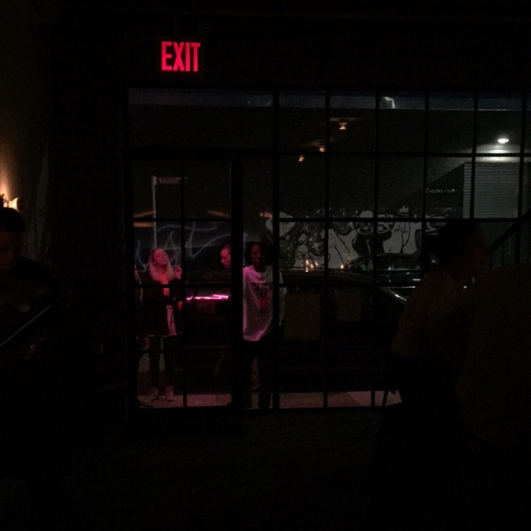 "Honey's, Bushwick | Drinks, Clubbing, Food - This space blew our minds off. Mead isn't usually perceived as something hip (if you have ever visited the ""traditional"" Czech markets with people in ""Middle-age"
