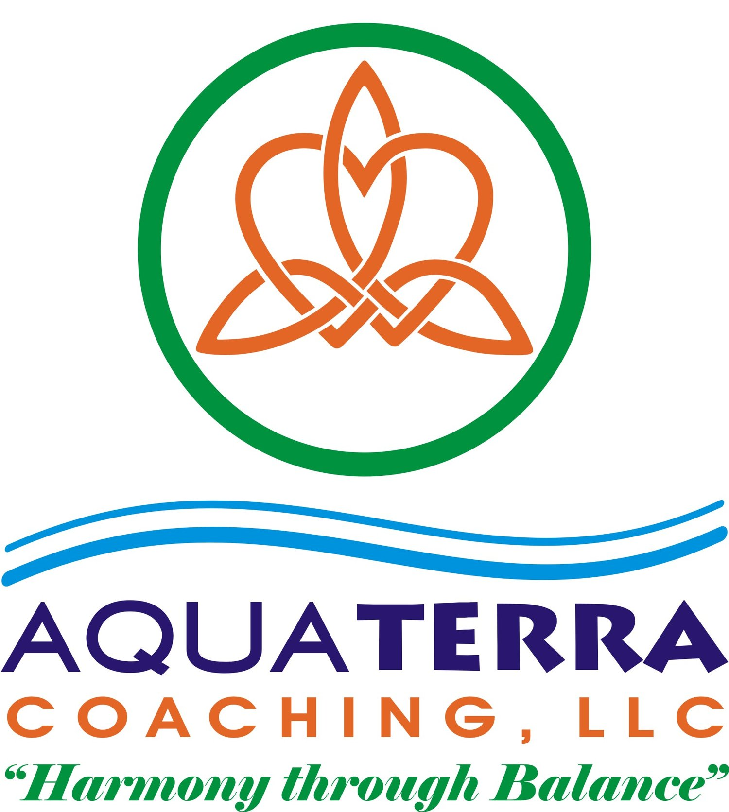 AQUATERRA COACHING