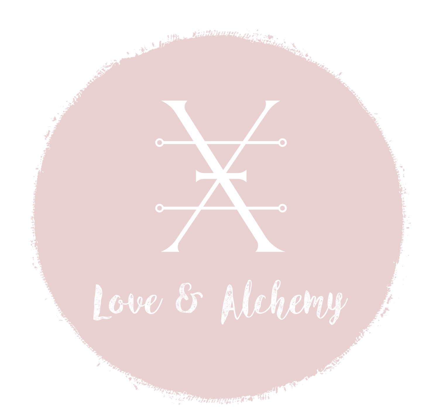 Love & Alchemy