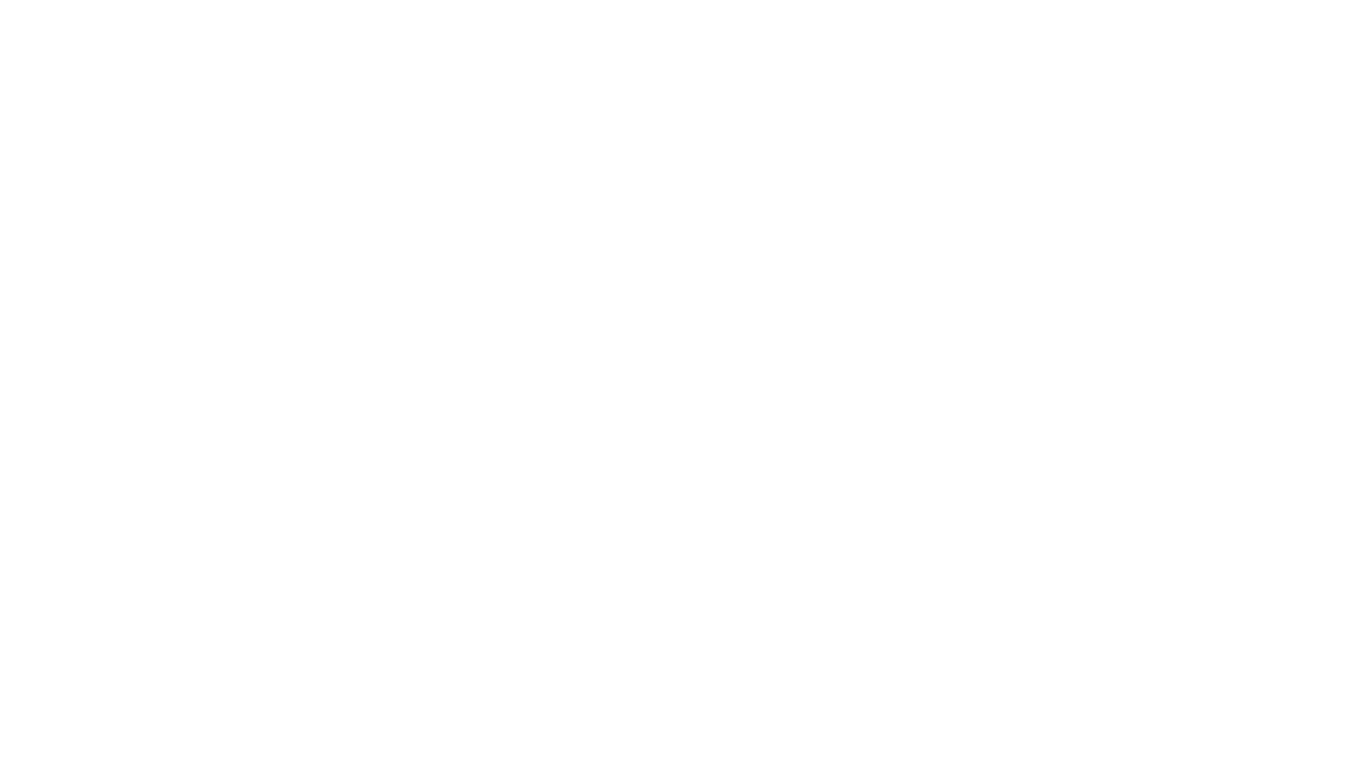 In Search of Our Gardens