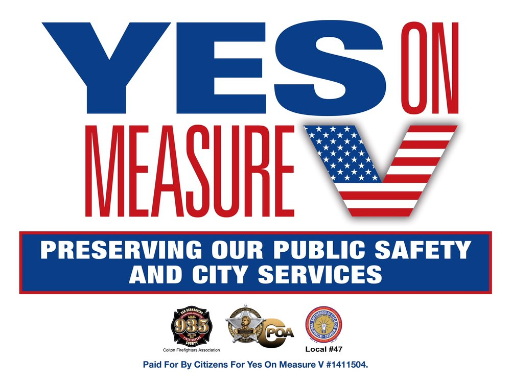 YES ON MEASURE V.jpg