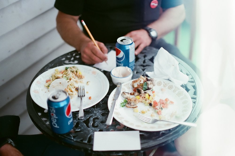 SUPPER2 August 25 2017, 35mm film scan, Jane Walker.jpg