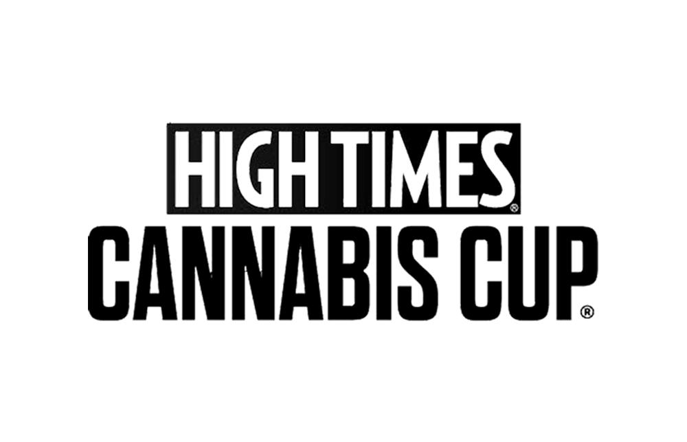 high times rg.png