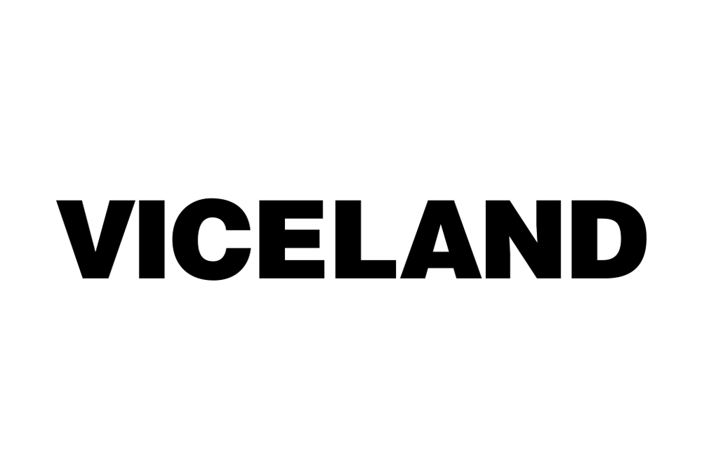 vice rg.png