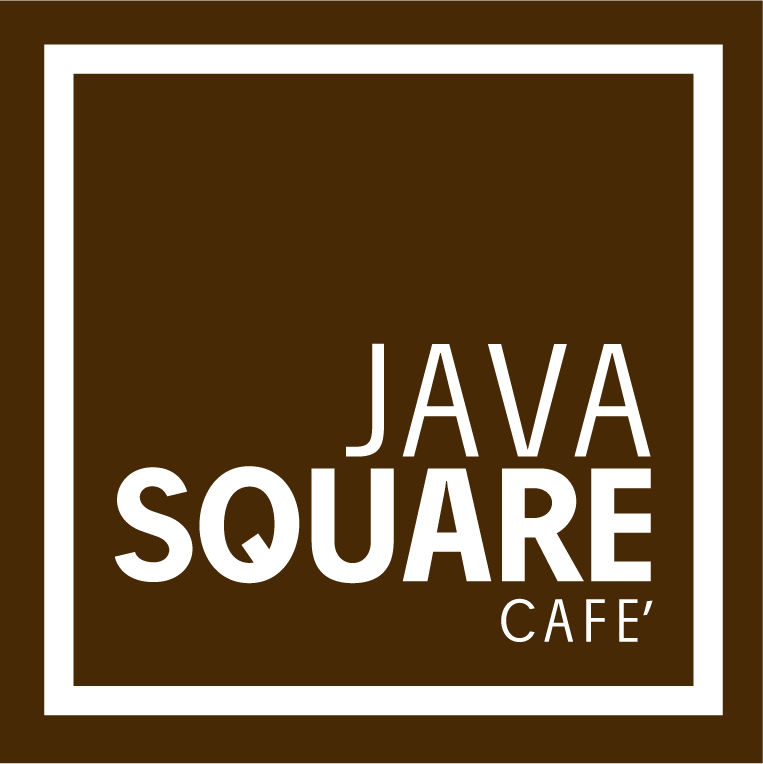 Java Square Cafe