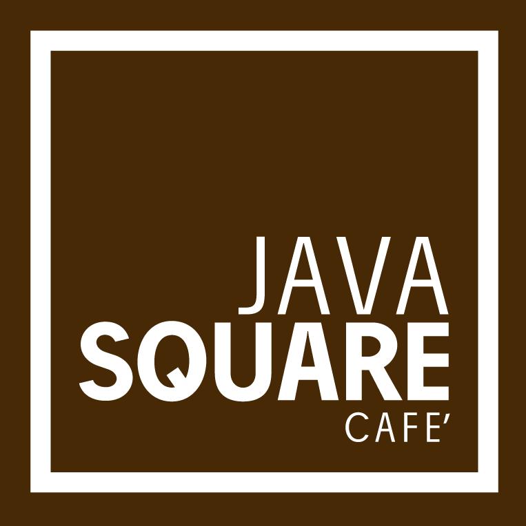 Java Square Cafe