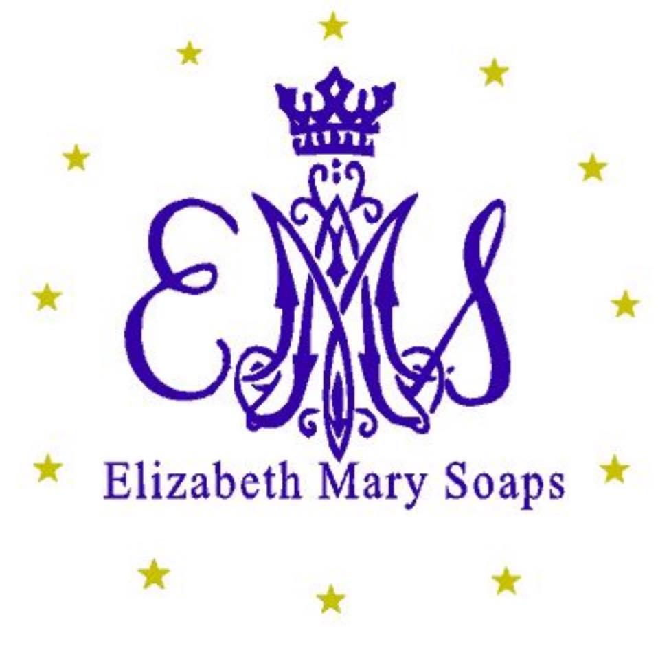 Elizabeth Mary Soaps