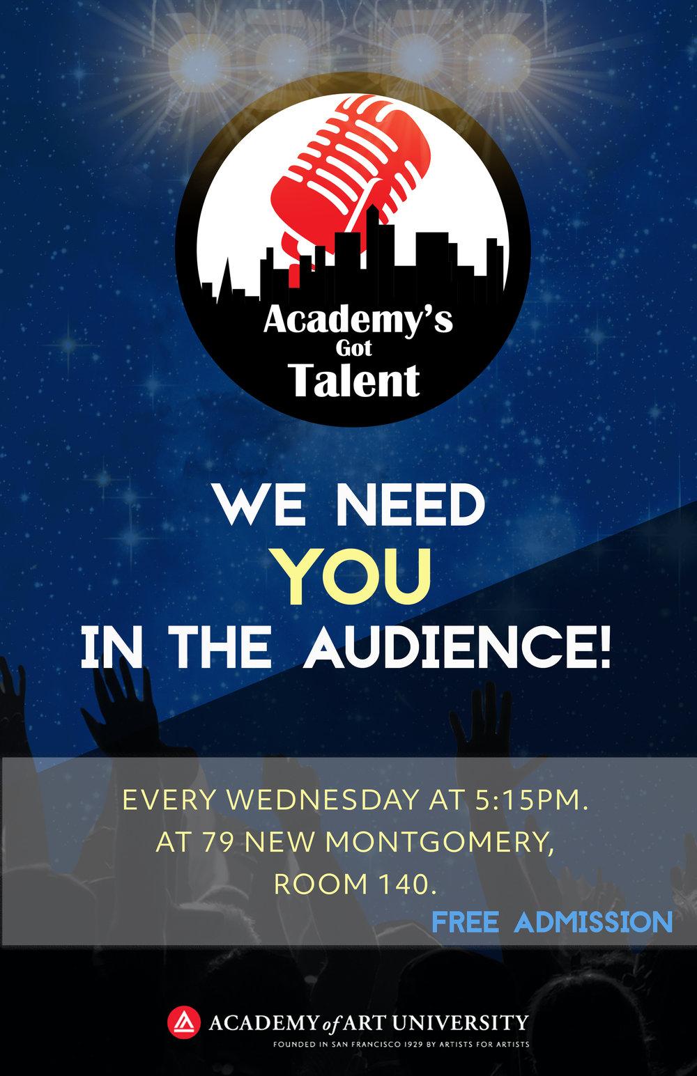 Academy's got talent audiencenewlogo.jpg
