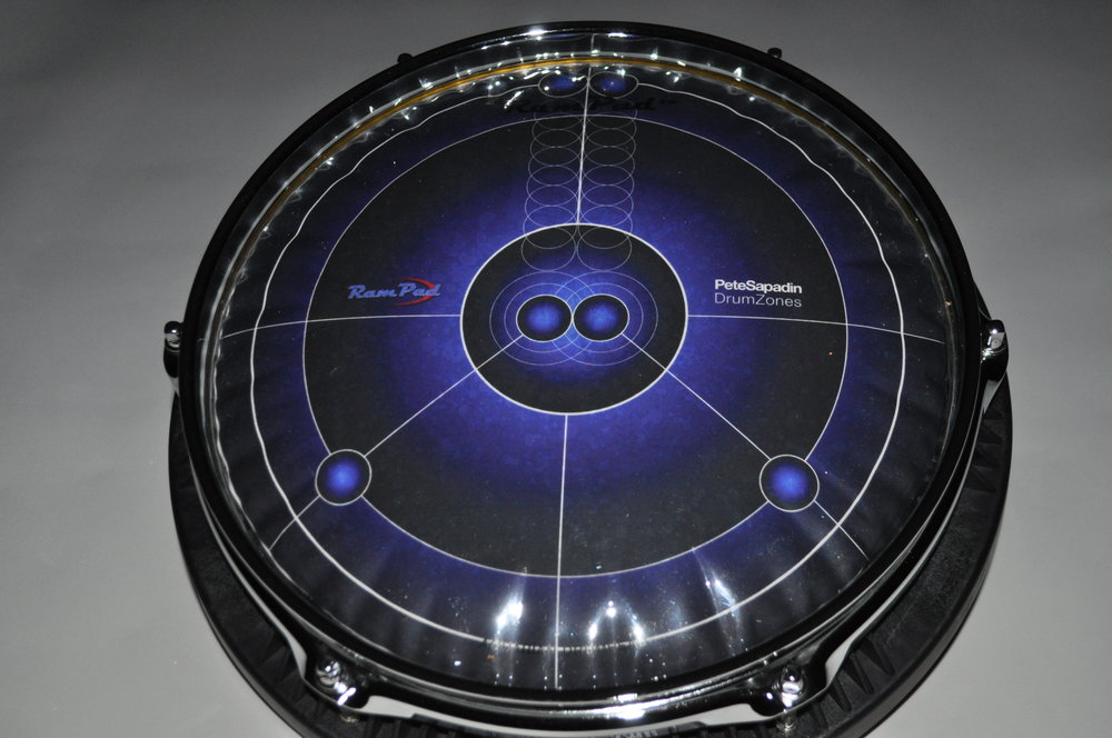Blue RamPad Pro.JPG
