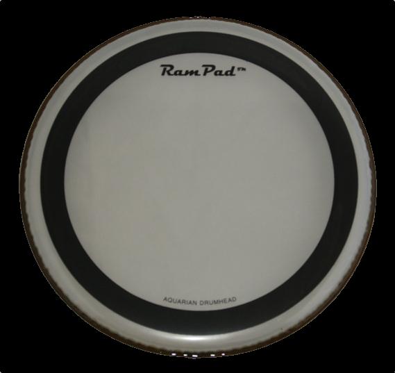 rampad-mylar-head-stripe.png
