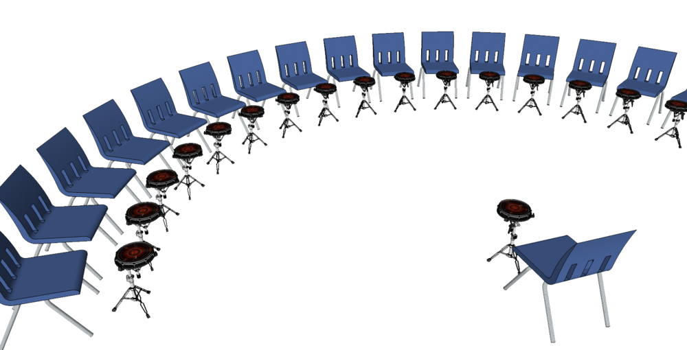 RamPad Class Setup 3.png