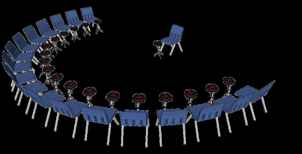 RamPad Class Setup 4.png