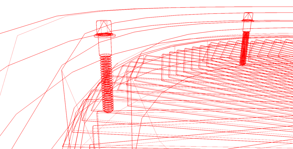 WireFrame RamPad 2.png