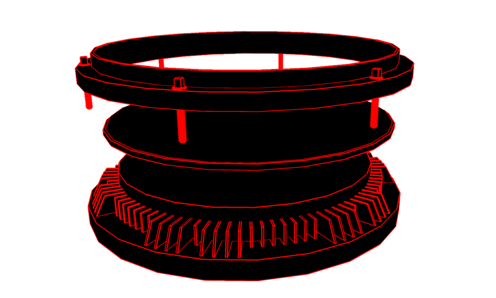 WireFrame RamPad - Red Explode.png