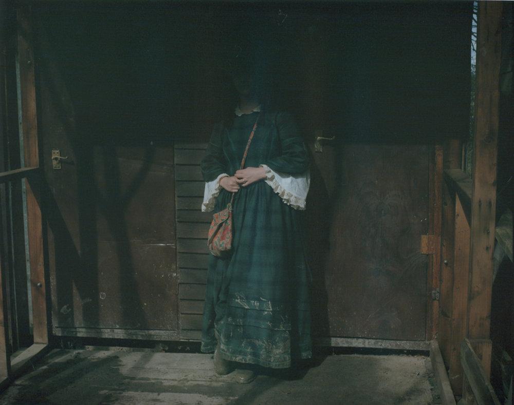 Martina Hoogland Ivanow