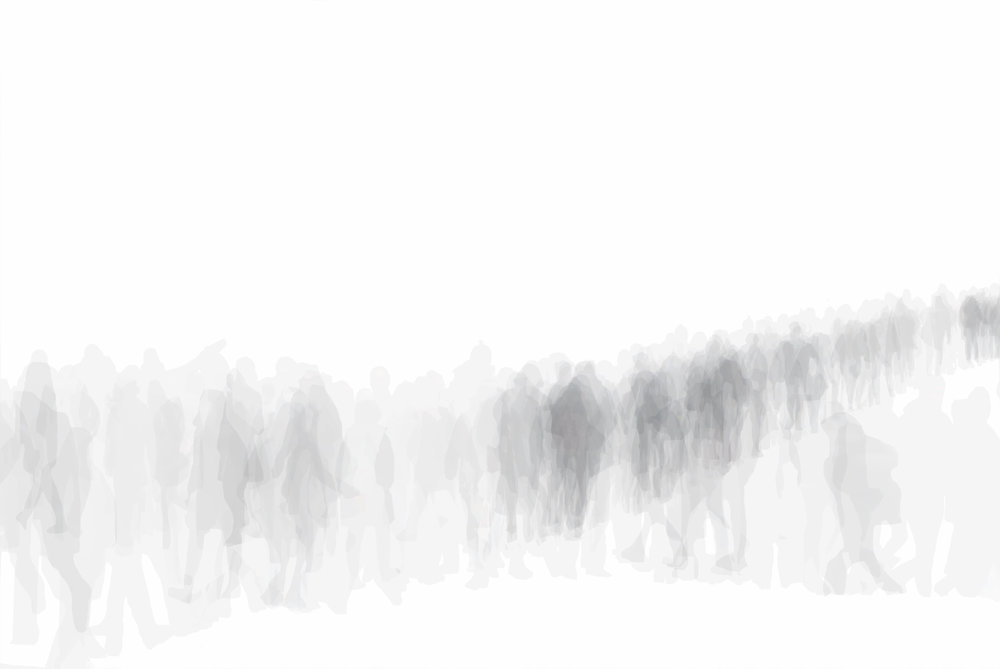 whiteppltrafic.jpg