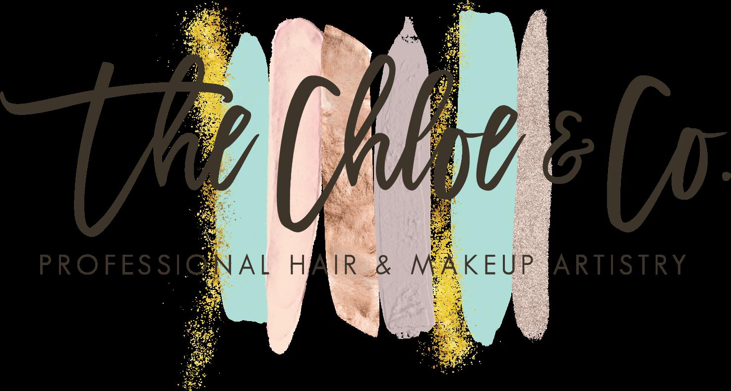 The Chloe   Co. 0e76e26c38fb