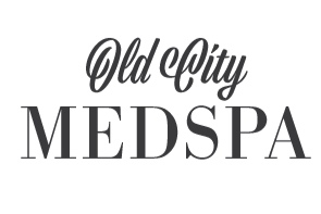 Old City MedSpa