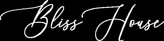 bliss logo 1 white.png