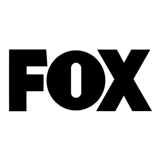 07_fox-logo.w529.h529.jpg