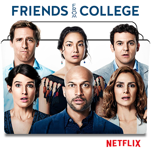 friends_from_college_v1_by_vamps1-dbgcmty.png