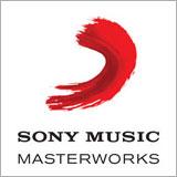 a_logo_store_sony_sm.jpg
