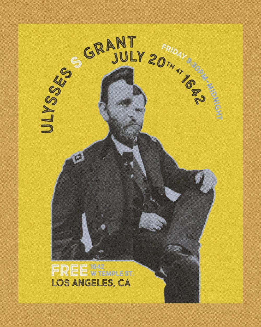 Ulysses Poster.jpg