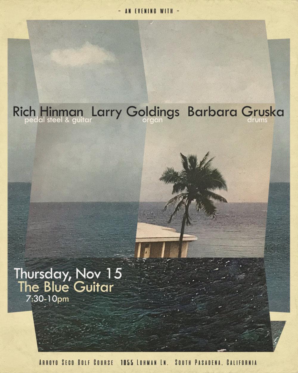 Rich Hinman Poster - Socials 3.jpg