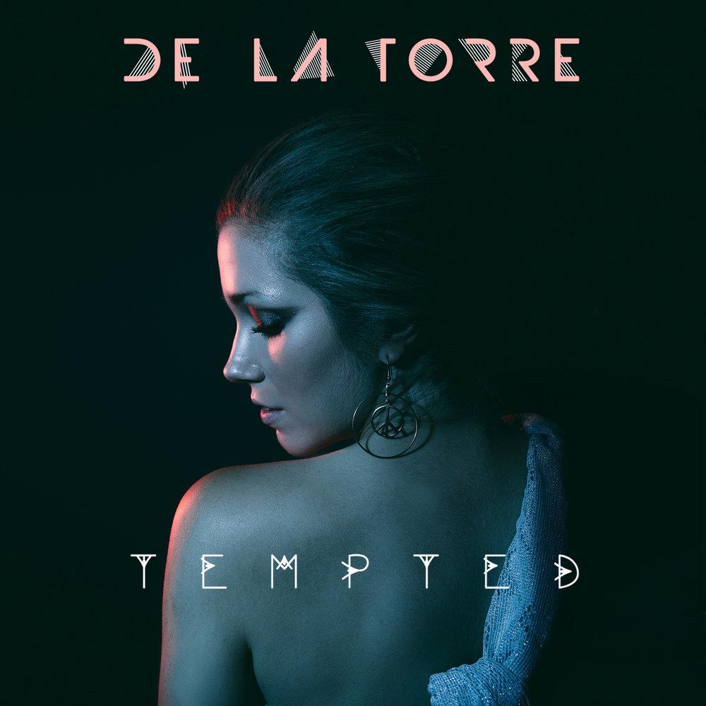 De La Torre (iTunes).jpg