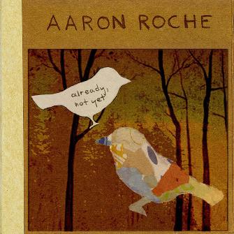 AaronRoche(rgb).jpg