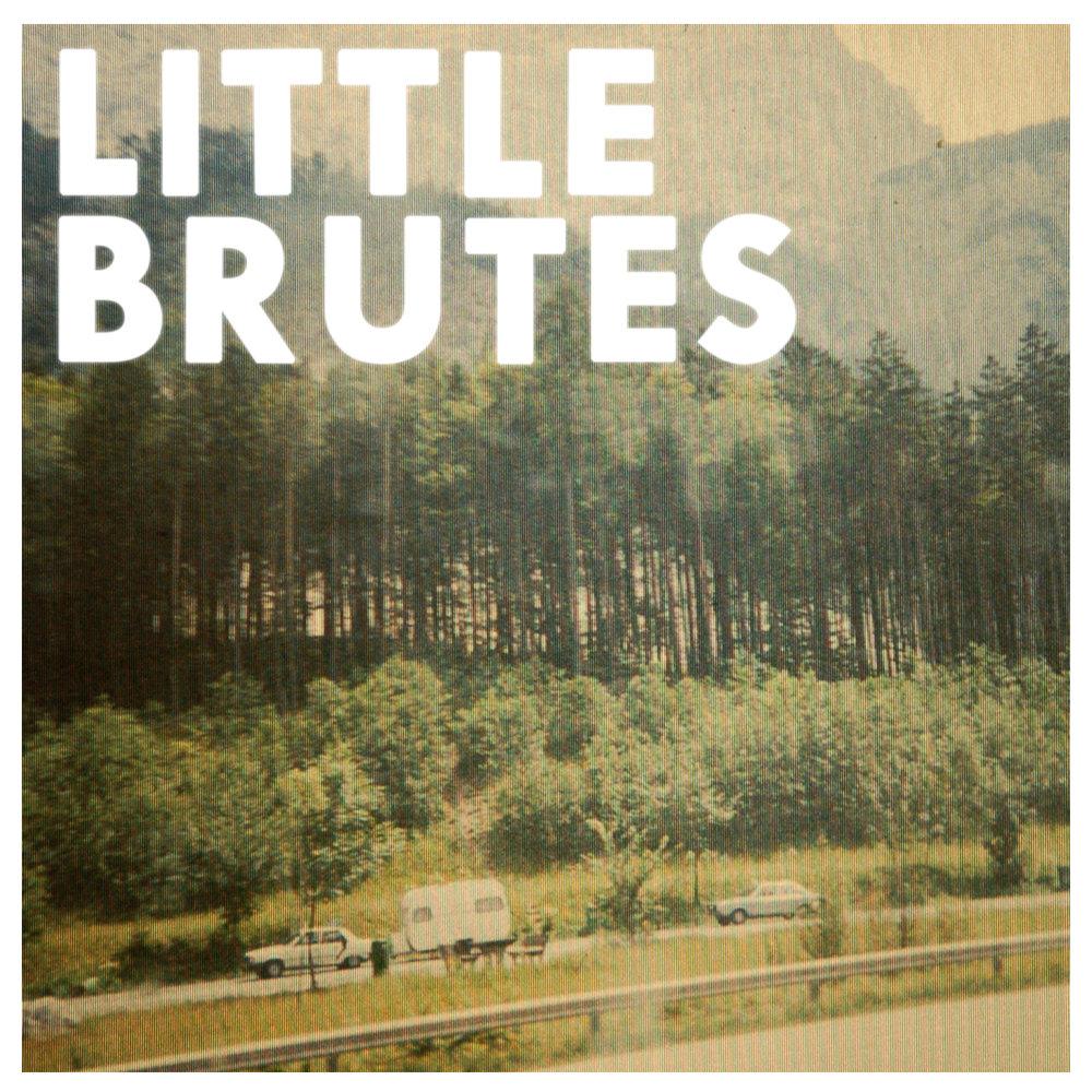 LittleBrutesFront.jpg