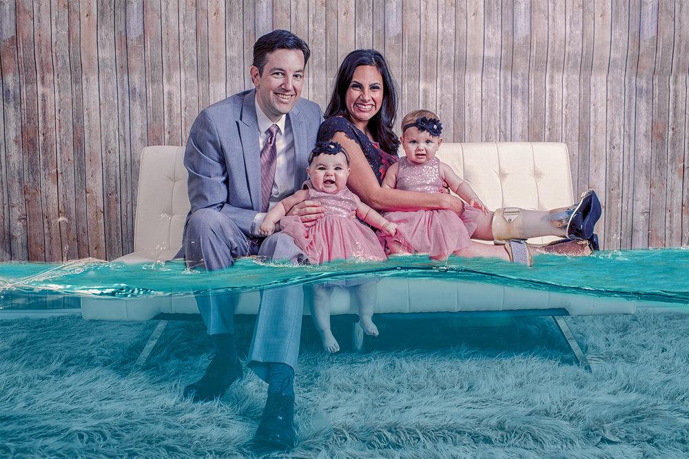 KEYVIS_family.jpg