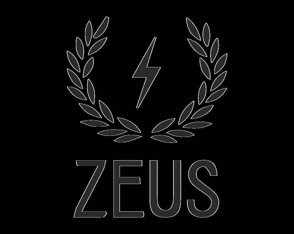 Zeus B:W.png