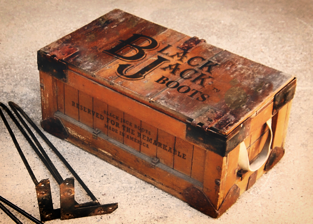 Wooden Box_v02.png
