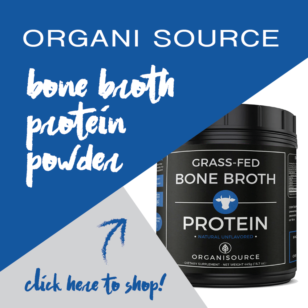 Organisource Protein Ad Block-01.png