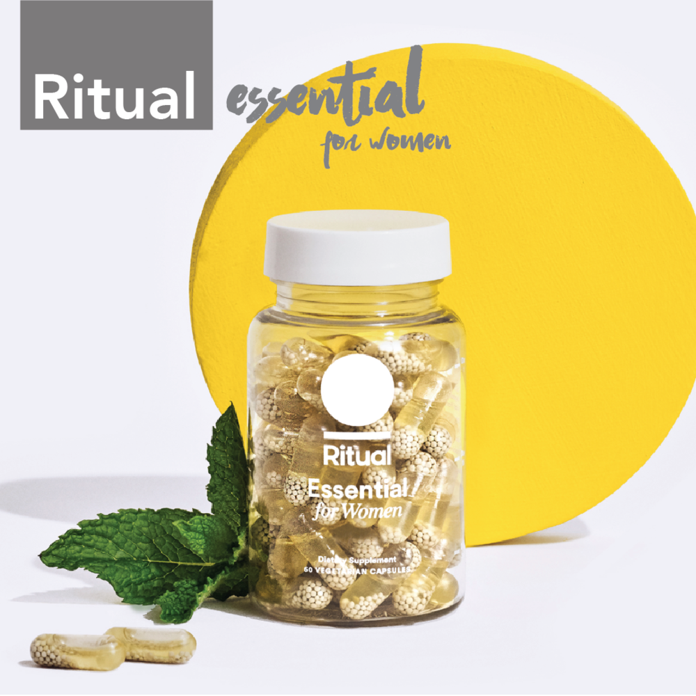 Ritual Essential Ad Block-01.png