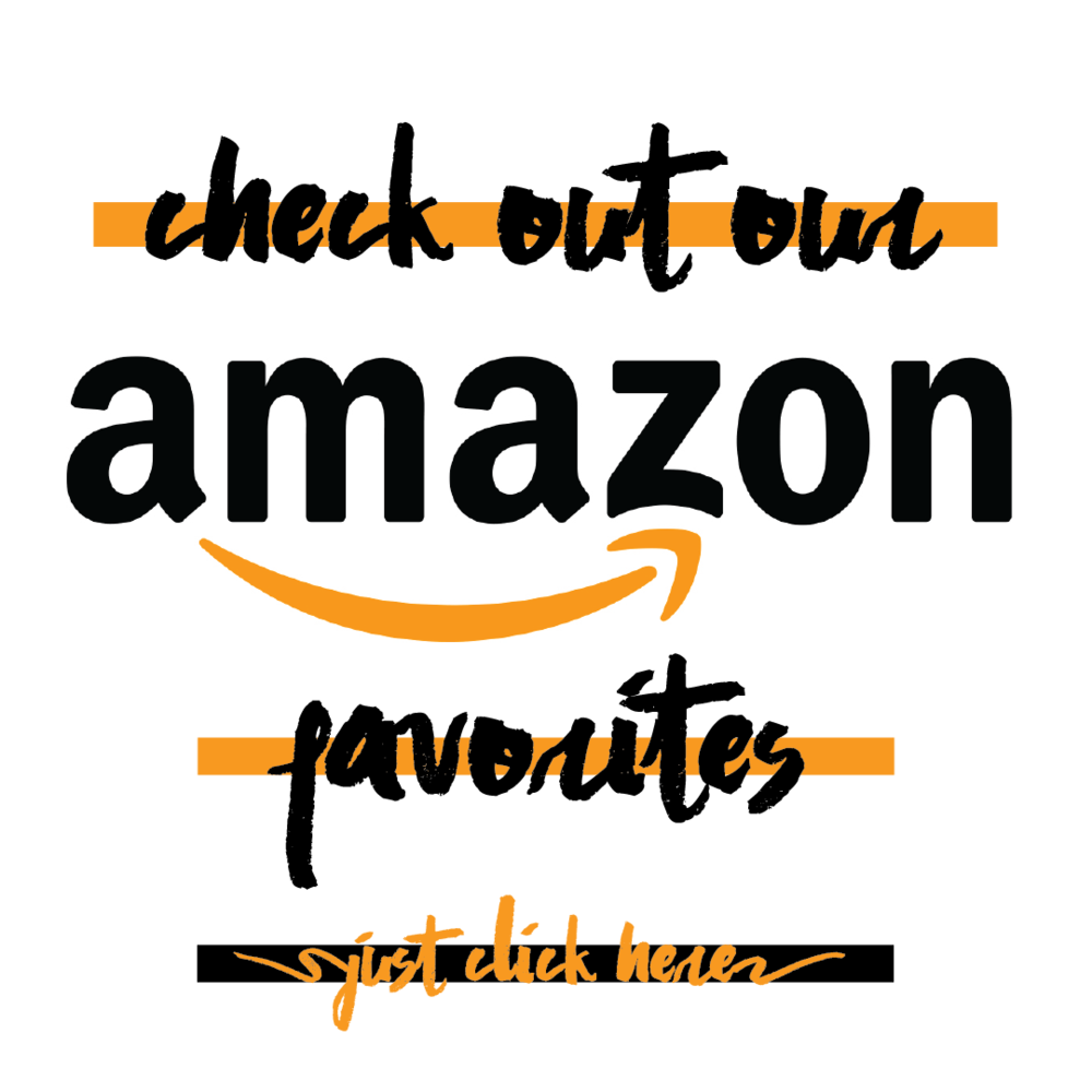 Amazon Ad Block-01.png