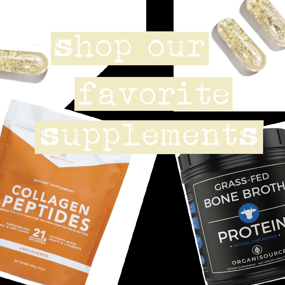 Supplements Ad Block-01.png