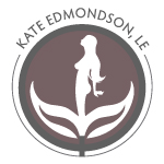 Kate_Edmondson_Fb_Icon.jpg